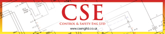 Control and Safety Eng Limited